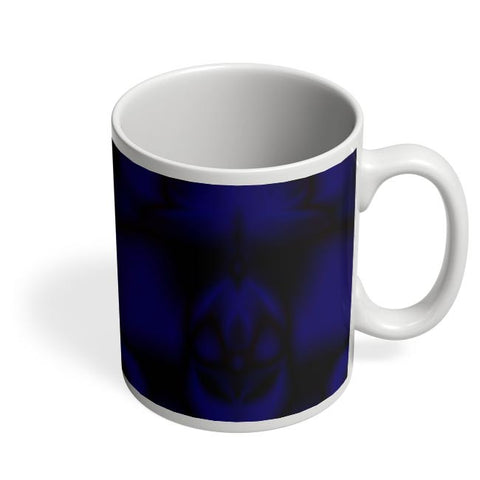 Illusion Coffee Mug Online India