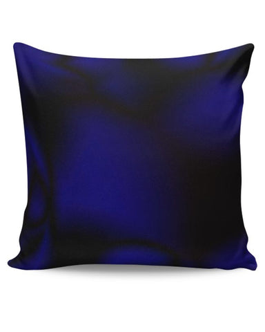 Illusion Cushion Cover Online India