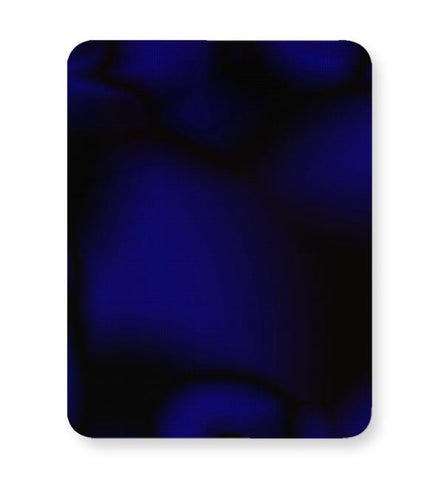 Illusion Mousepad Online India