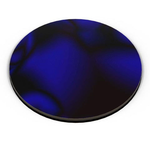 Illusion Fridge Magnet Online India