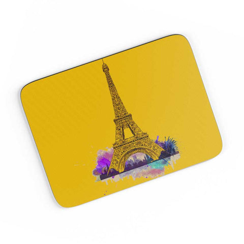 Paris A4 Mousepad Online India