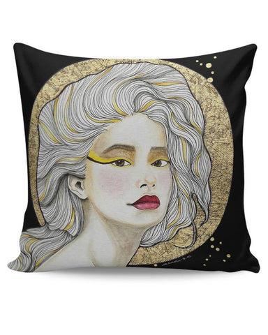 Flavia Cushion Cover Online India