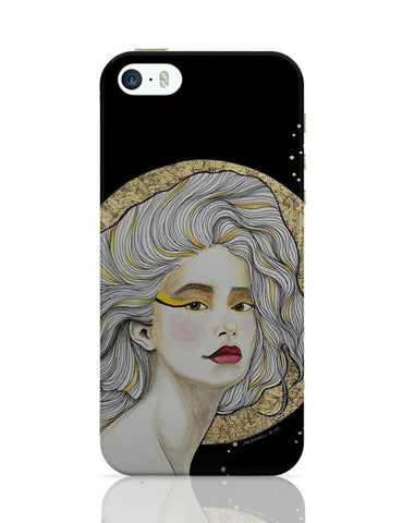 Flavia iPhone Covers Cases Online India