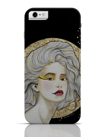 Flavia iPhone 6 6S Covers Cases Online India