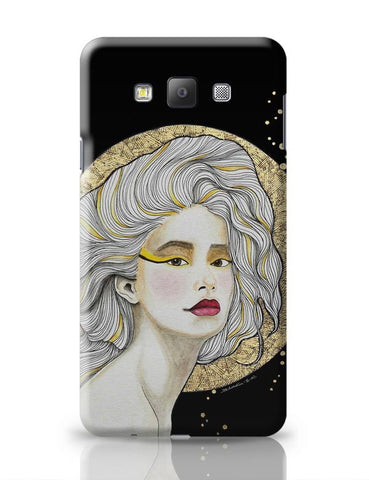 Flavia Samsung Galaxy A7 Covers Cases Online India