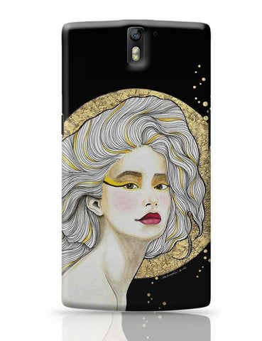 Flavia OnePlus One Covers Cases Online India