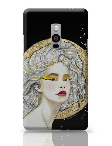 Flavia OnePlus Two Covers Cases Online India