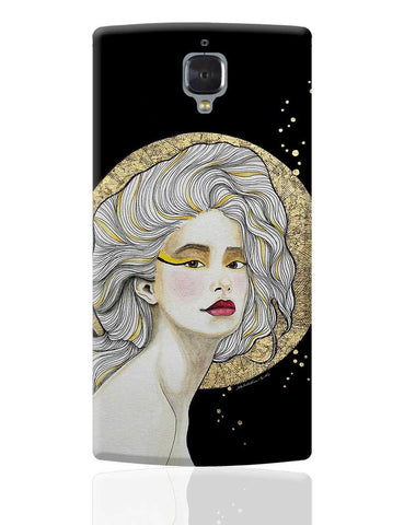 Flavia OnePlus 3 Cover Online India