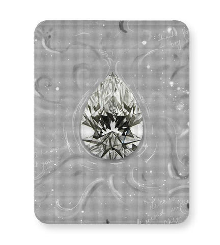 Diamond Mousepad Online India
