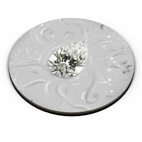Diamond Fridge Magnet Online India