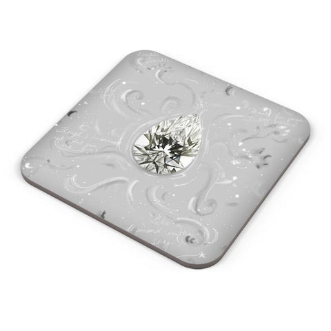 Diamond Coaster Online India