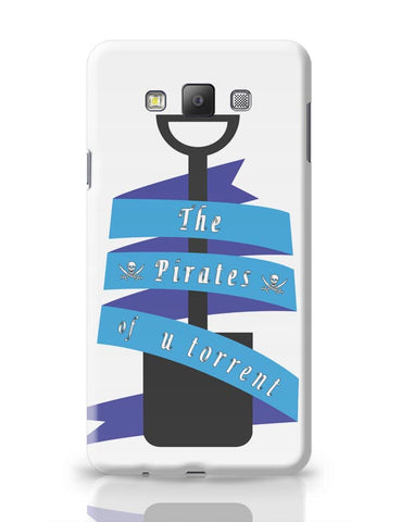 The Pirates Of Utorrent Samsung Galaxy A7 Covers Cases Online India