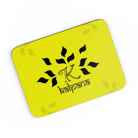 Kalpana A4 Mousepad Online India