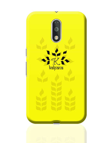 Kalpana Moto G4 Plus Online India