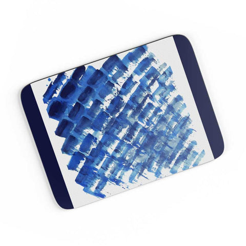 Fun Wid Textures A4 Mousepad Online India