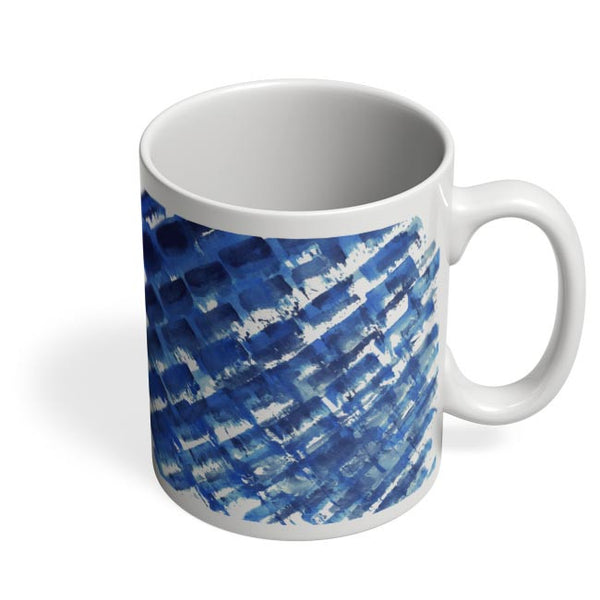 Fun Wid Textures Coffee Mug Online India
