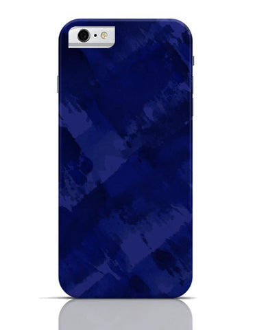 Kalpana iPhone 6 6S Covers Cases Online India