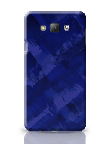 Kalpana Samsung Galaxy A7 Covers Cases Online India