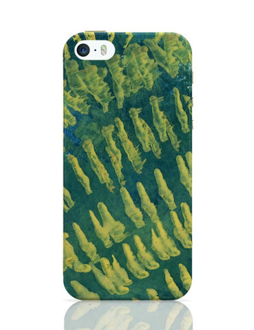 Kalpana iPhone Covers Cases Online India