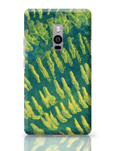 Kalpana OnePlus Two Covers Cases Online India