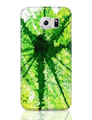 Kalpana Samsung Galaxy S6 Covers Cases Online India