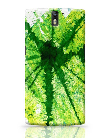 Kalpana OnePlus One Covers Cases Online India
