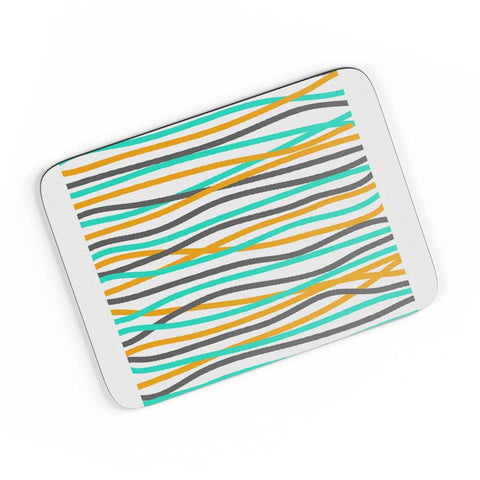 Pattern lovers A4 Mousepad Online India