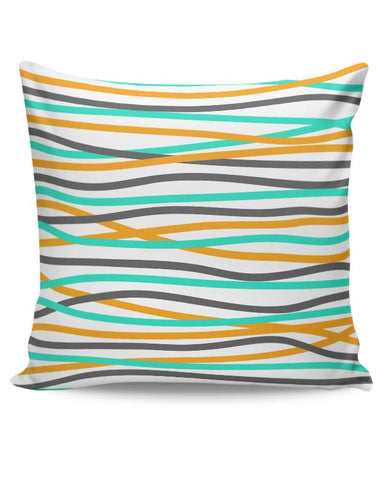 Pattern lovers Cushion Cover Online India