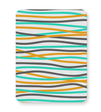 Pattern lovers Mousepad Online India
