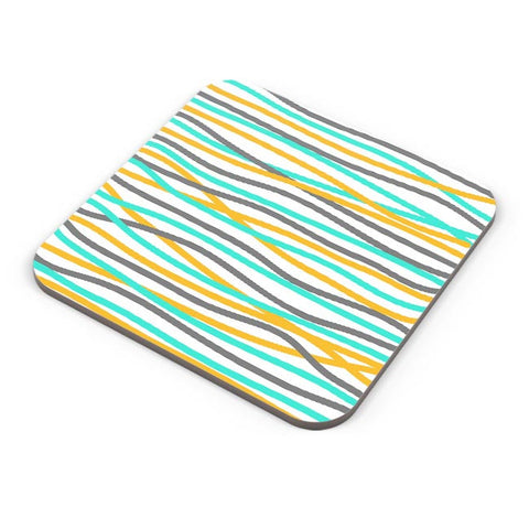 Pattern lovers Coaster Online India