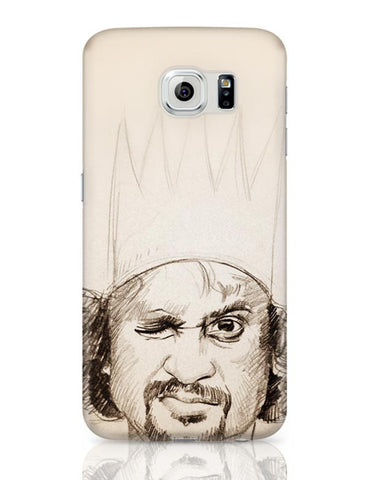 Jhingoor Raja Samsung Galaxy S6 Covers Cases Online India