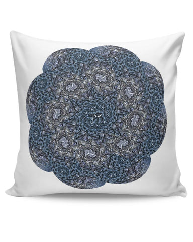 Night Wheel Cushion Cover Online India