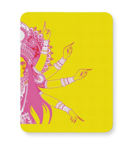 goddess Mousepad Online India