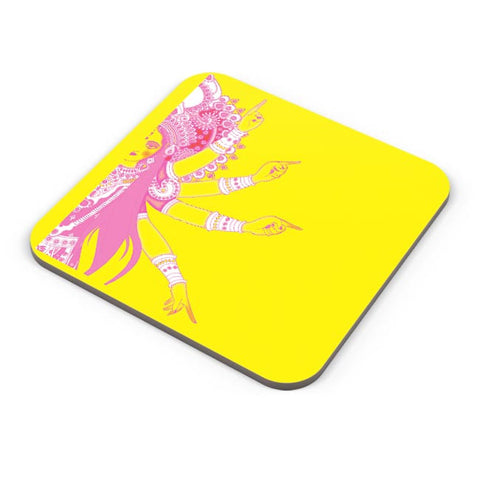 goddess Coaster Online India