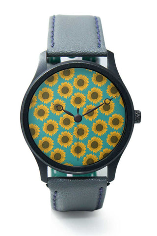 Wrist Watches India | Sunflowers Premium Wrist Watch  Online India.