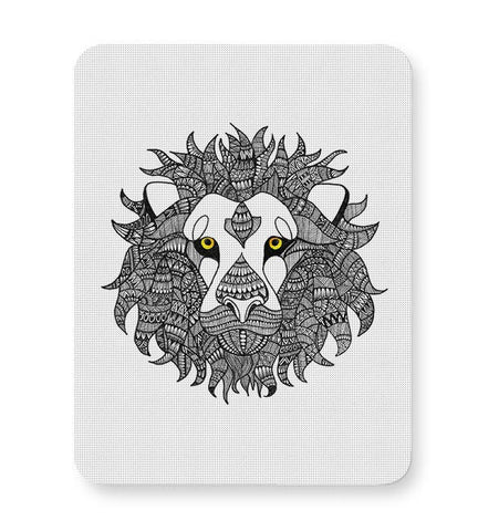 King of the Jungle Mousepad Online India