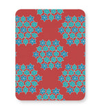 Rangoli Pattern Mousepad Online India