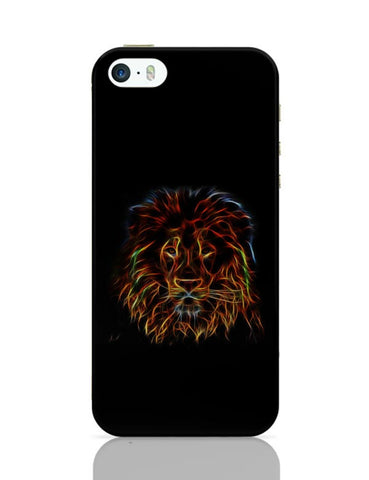 Lion iPhone Covers Cases Online India