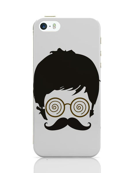 Face Clipart iPhone Covers Cases Online India