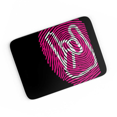 Thumping Rock A4 Mousepad Online India
