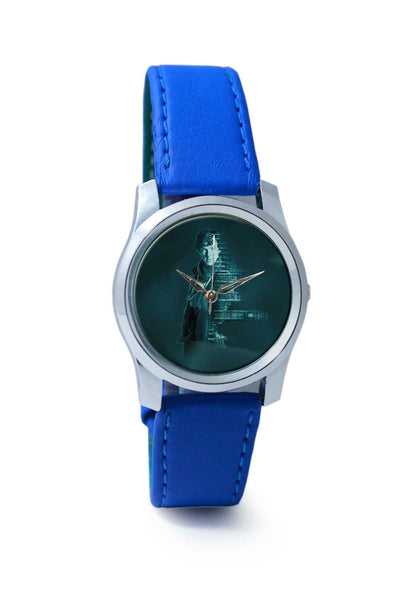 Women Wrist Watch India | Sherlocked | Benedict Cumberbatch Wrist Watch Online India