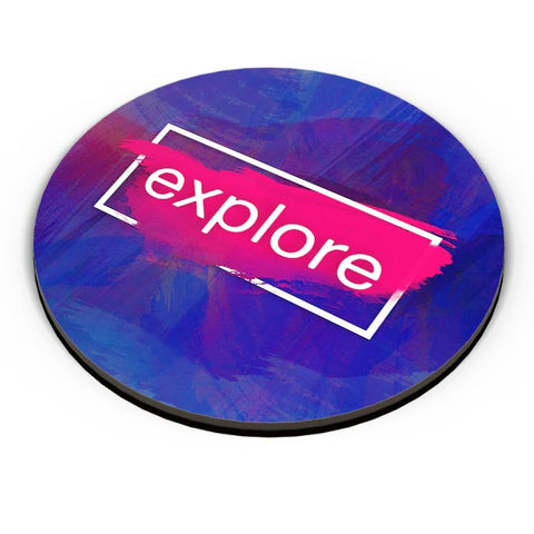 Explore Fridge Magnet Online India