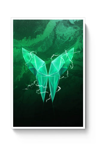 Buy The Butterfly Effect Poster