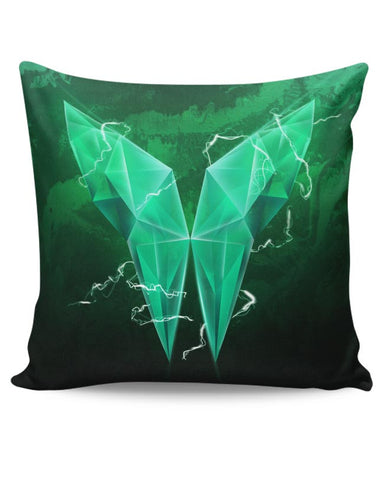The Butterfly Effect Cushion Cover Online India