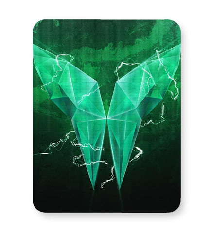The Butterfly Effect Mousepad Online India