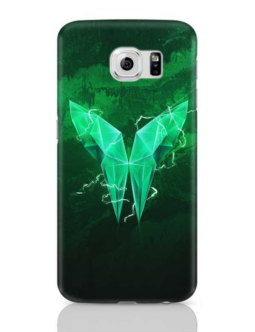 The Butterfly Effect Samsung Galaxy S6 Covers Cases Online India
