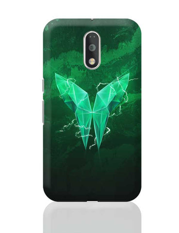 The Butterfly Effect Moto G4 Plus Online India
