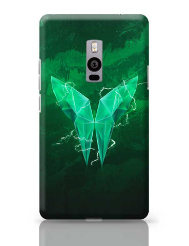 The Butterfly Effect OnePlus Two Covers Cases Online India