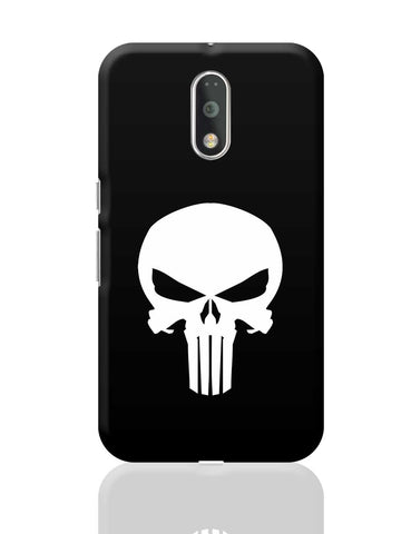 The Punisher Moto G4 Plus Online India