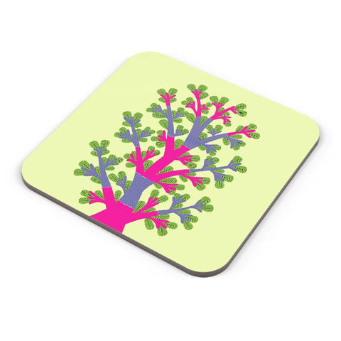 Gond Tree Coaster Online India
